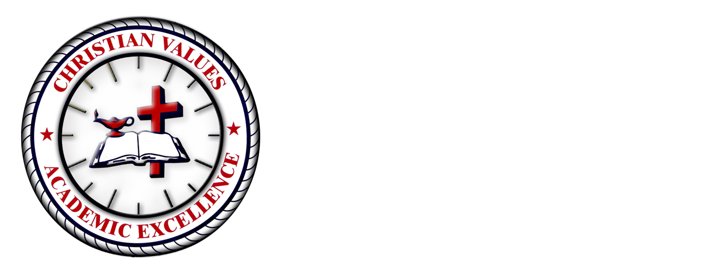 Bay Area Christian School Logo